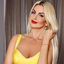 pretty girlfriend Inna, 36 yrs.old from Vinnytsia, Ukraine