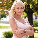 pretty lady Yuliya, 42 yrs.old from Krasnodar, Russia