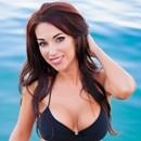 charming girlfriend Tatyana, 32 yrs.old from Odessa, Ukraine