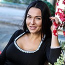charming woman Svetlana, 33 yrs.old from Saint-Petersburg, Russia