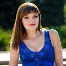 pretty woman Irina, 27 yrs.old from Nikolaev, Ukraine