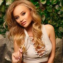 single lady Olga, 24 yrs.old from Kiev, Ukraine