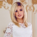 gorgeous wife Julia, 21 yrs.old from Mirnograd, Ukraine
