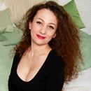 amazing lady Irina, 42 yrs.old from Kiev, Ukraine