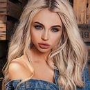 sexy lady Yana, 23 yrs.old from Krasnodar, Russia
