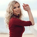 hot wife Ekaterina, 23 yrs.old from Sevastopol, Russia