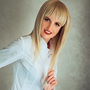 amazing bride Oksana, 28 yrs.old from Sevastopol, Russia