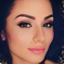 single woman Elena, 35 yrs.old from Sudak, Russia