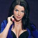 gorgeous girl Svetlana, 43 yrs.old from Saint-Petersburg, Russia