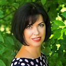 hot woman Galina, 50 yrs.old from Dnipro, Ukraine