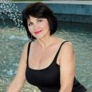 beautiful girlfriend Natalia, 58 yrs.old from Kiev, Ukraine