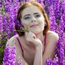 charming girl Kseniya, 30 yrs.old from Simferopol, Russia