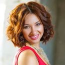 hot girl Irina, 37 yrs.old from Dnipro, Ukraine