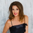 single mail order bride Olga, 49 yrs.old from Nikolaev, Ukraine