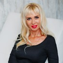 pretty pen pal Ekaterina, 54 yrs.old from Nikolaev, Ukraine