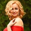 sexy mail order bride Veronika, 43 yrs.old from Berdyansk, Ukraine
