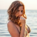 gorgeous mail order bride Vasilisa, 29 yrs.old from Sochi, Russia