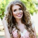 pretty girl Anastasia, 32 yrs.old from Odessa, Ukraine