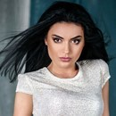 pretty mail order bride Anna, 30 yrs.old from Kiev, Ukraine