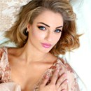single girlfriend Viktoriya, 22 yrs.old from Sumy, Ukraine