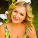 beautiful woman Julia, 40 yrs.old from Berdyansk, Ukraine