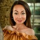 gorgeous girlfriend Victoria, 33 yrs.old from Berdyansk, Ukraine