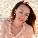 gorgeous girlfriend Victoria, 34 yrs.old from Berdyansk, Ukraine