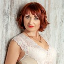 amazing wife Albina, 43 yrs.old from Nikolaev, Ukraine
