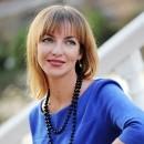 hot girlfriend Lesya, 35 yrs.old from Khmelnitskyi, Ukraine