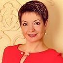 single pen pal Viktoriya, 35 yrs.old from Kharkov, Ukraine