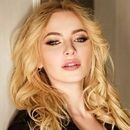 amazing girl Inna, 19 yrs.old from Kiev, Ukraine