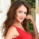 gorgeous mail order bride Veronika, 31 yrs.old from berdyansk, Ukraine