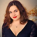 nice miss Irina, 29 yrs.old from Kharkov, Ukraine