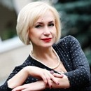 gorgeous miss Alla, 49 yrs.old from Khmelnitskyi, Ukraine
