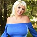 pretty miss Victoria, 40 yrs.old from Zaporozhye, Ukraine