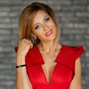 pretty mail order bride Elena, 43 yrs.old from Odessa, Ukraine