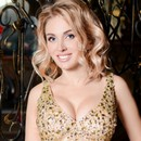gorgeous girl Julia, 39 yrs.old from Mariupol, Ukraine