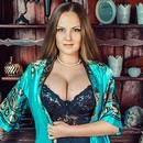 sexy girl Alina, 26 yrs.old from Poltava, Ukraine