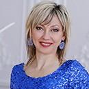 hot miss Lilia, 54 yrs.old from Kharkov, Ukraine