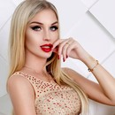 beautiful bride Ilona, 32 yrs.old from Zhytomyr, Ukraine