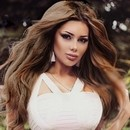 amazing woman Liliya, 22 yrs.old from Kiev, Ukraine