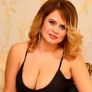 sexy girlfriend Ekaterina, 31 yrs.old from Berdyansk, Ukraine