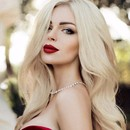 gorgeous lady Ekaterina, 25 yrs.old from Kiev, Ukraine