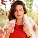 amazing girl Elena, 41 yrs.old from Berdyansk, Ukraine