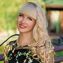 pretty girl Galina, 33 yrs.old from Kiev, Ukraine