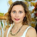 pretty lady Svetlana, 43 yrs.old from Krivoy Rog, Ukraine