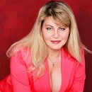charming girlfriend Irina, 51 yrs.old from Kiev, Ukraine