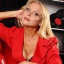 amazing girlfriend Elena, 50 yrs.old from Taganrog, Russia