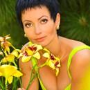 hot pen pal Julia, 39 yrs.old from Berdyansk, Ukraine