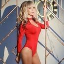 hot woman Mariya, 33 yrs.old from Kiev, Ukraine